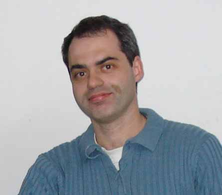 Anatoly Tubin